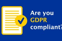 GDPR Consultant Northern Ireland